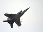НаБалтике самолет ВВСРФ пролетел в150 метрах откораблей НАТО