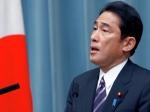 Руководитель МИД Японии может совершить визит вРоссийскую Федерацию— СМИ