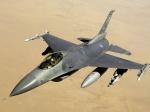 США тратят $9 млн вдень наборьбу сбоевиками ИГИЛ