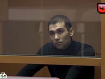 Сегодня начнется суд над актером изсериала «Реальные пацаны»