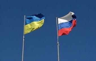 Для Порошенко подготовлен Минск— СМИ