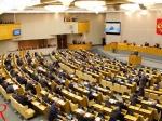 Кабмин поддержал перенос выборов на3-е воскресенье сентября 2016-го, заявили вГосдуме