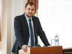 Генеральная прокуратураРФ отказала депутату Госдумы, который просил признать «нежелательными» пять иностранных организаций