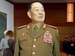 СМИ: КНДР уведомила свои посольства оказни министра обороны