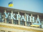 Украинский разведчик заявил опереходе насторону ЛНР