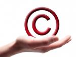 """Поисковики выступают против закона о """"праве на забвение"""" — Коммерсант"""