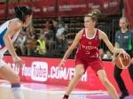Сборная Российской Федерации разгромила команду Сербии вматче чемпионата Европы