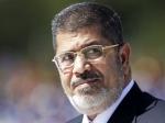 Экс-президент Египта Мурси приговорен кпожизненному заключению зашпионаж