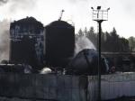 Порошенко предложил Наливайченко возглавить Службу внешней разведки