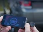Ягуар Ленд Ровер использует технологию, чтобы заняться выбоинами надорогах
