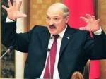 Беларусь играет важную роль вразрешении украинского конфликта— ОБСЕ
