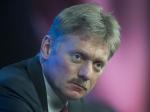 ВКремле сожалеют, что Запад обратился криторике холодной войны— Новости— Трибуна