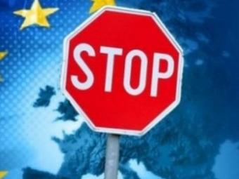 ИноСМИ: Новые санкции против Российской ФедерацииЕС введет 22июня без каких-либо дискуссий