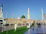 Король Саудовской Аравии послал сына мириться сПутиным