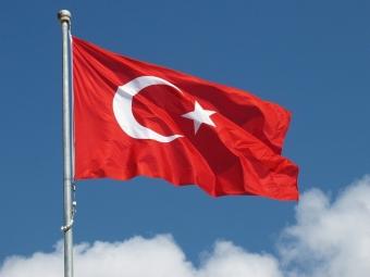 ВАнкаре скончался бывший президент Турции Сулейман Демирель