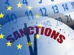 Белый дом: антироссийские санкции неоказали давления на В.Путина