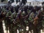 Террористы ИГИЛ угрожают миру «грязной ядерной бомбой»— Эксперт