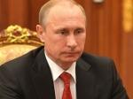 РФвыступает против легализации легких наркотиков— Путин
