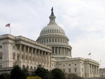 Сенат США запретил полиции испецслужбам пытать задержанных