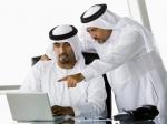 ВОАЭ ввели тюремный срок забрань винтернете