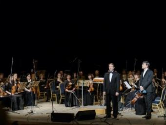 DeFacto: Организаторы Платоновфеста вВоронеже заработали напродаже билетов 22,7млнруб.