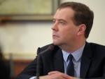 Коммунисты хотят запретить Медведеву руководить партией
