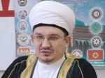 Сегодня мусульманеРФ начнут отмечать Рамадан