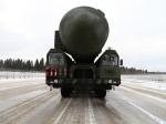 РФвгонку вооружений вступать ненамерена— Ушаков