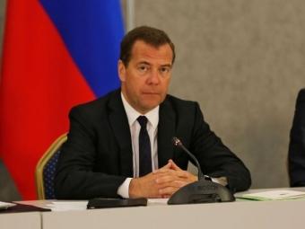 ВРоссийской Федерации проведут инвентаризацию памятников культурного наследия
