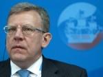РФнужны новые реформы иновый президент— Кудрин
