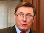 УПорошенко рассказали, когда Рада примет решение оботставке Наливайченко
