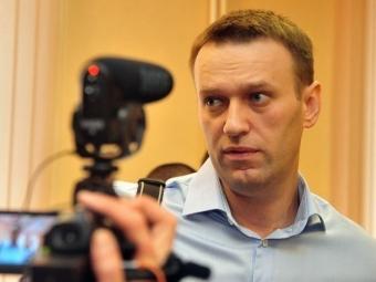 Навальный сказал оначале суда над хакером «Хеллом» вГермании, взламывавшем почту российским оппозиционерам