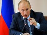 Воссоздать Госплан невозможно, однако элементы планирования нужны— Путин
