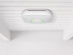 Nest презентовала новые устройства для умного дома