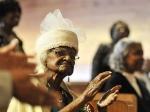 Старейшая жительница Земли ушла изжизни ввозрасте 116 лет