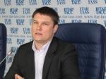 Костромская область может занять высокие позиции вНациональном рейтинге состояния инвестиционного климата