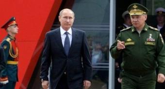 РИА «Свежий Ветер»: Генсек НАТО заявил онамерении посетить государство Украину