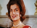 В США обнародовали интервью Жаклин Кеннеди
