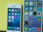 3 ключевых отличия будущих iPhone 6s отiPhone 6