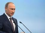 РФиУкраина обречены насовместное будущее— Путин