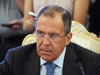 МИДРФ пообещал «зеркальный ответ» нааресты имущества Российской Федерации заграницей