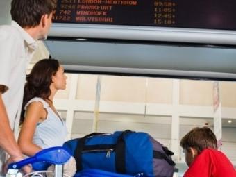 Госдума установила размер страховки для туристов в2млнруб.