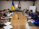 Порошенко уволил Вовка сдолжности управляющего ГСУ СБУ