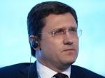 Болгария предлагает построить газовый хаб насвоей территории— Александр Новак