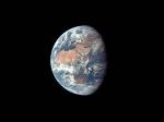 Российская Федерация будет исследовать космос вместе сСаудовской Аравией