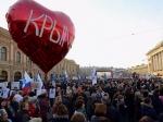 МИД: EC «наказывает» крымчан