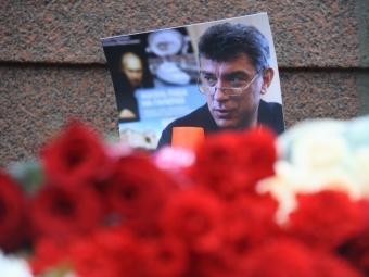 Мэрия Сочи отказалась увековечить память Бориса Немцова