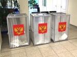 Коммунисты выдвинули Олега ДЕНИСЕНКО кандидатом напост губернатора Омской области