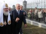 Сделаю всё, чтобы остановить войну вУкраинском государстве— Лукашенко