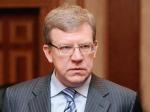Кудрин предложил провести вРоссии досрочные выборы президента
